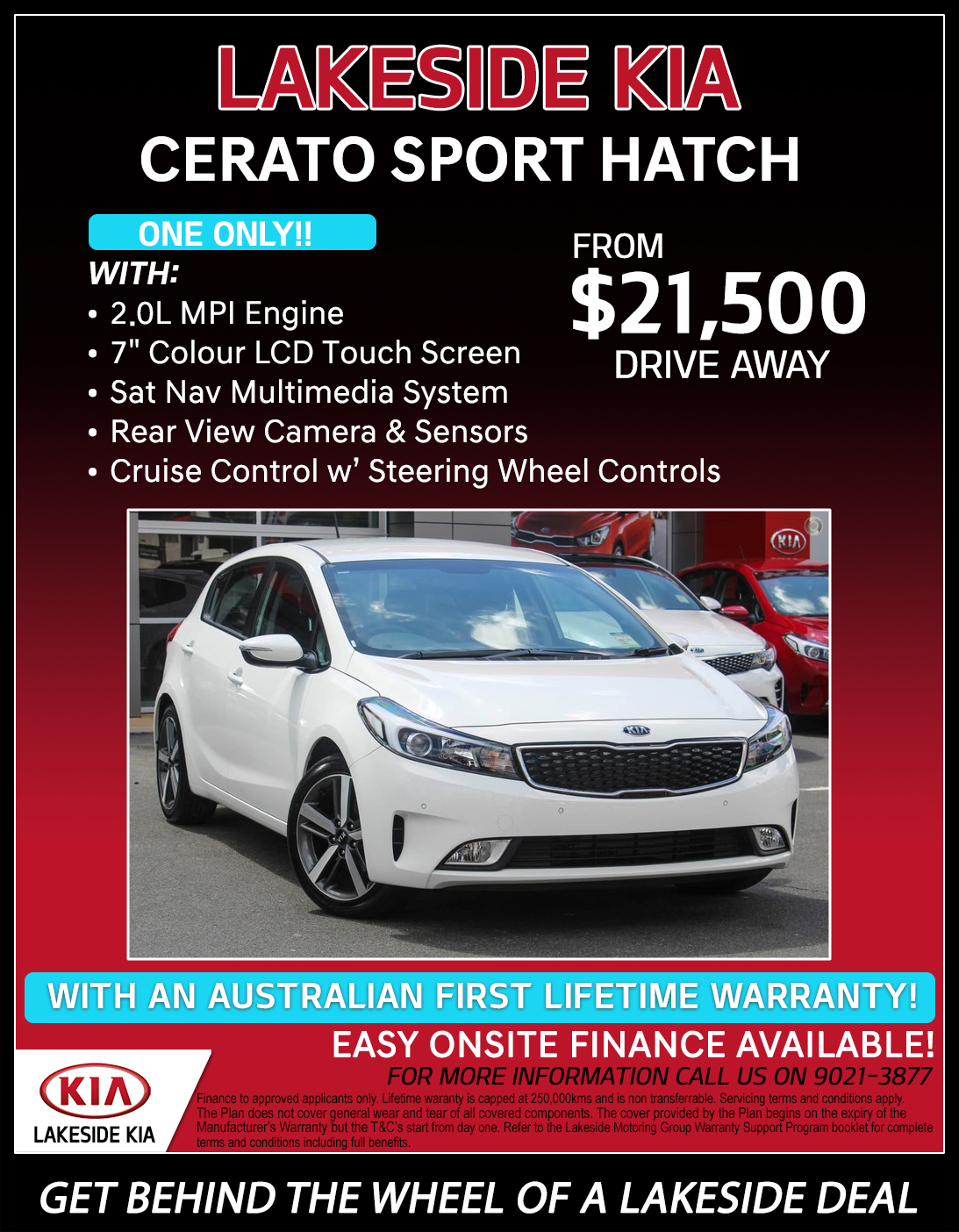 in and dealership used kelowna serving vernon penticton kia new