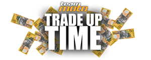 trade-up-time-300-120 image