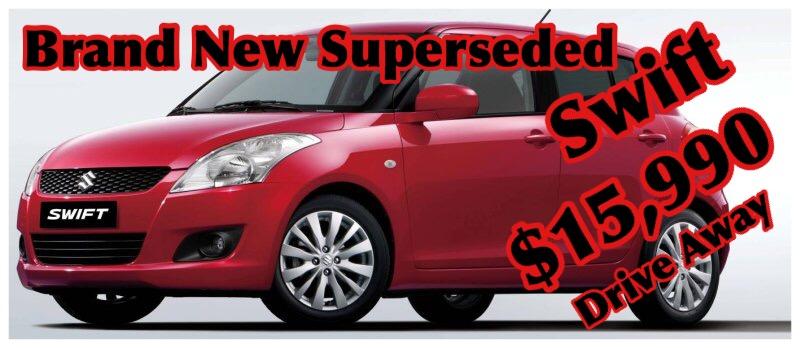 Newspot-BrandNewSuperseded-Specials-June17-SL
