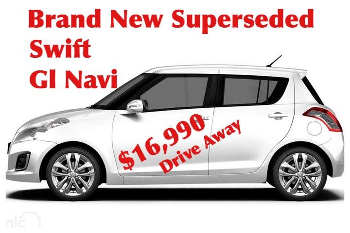Newspot-GINavi-Specials-June17-SL