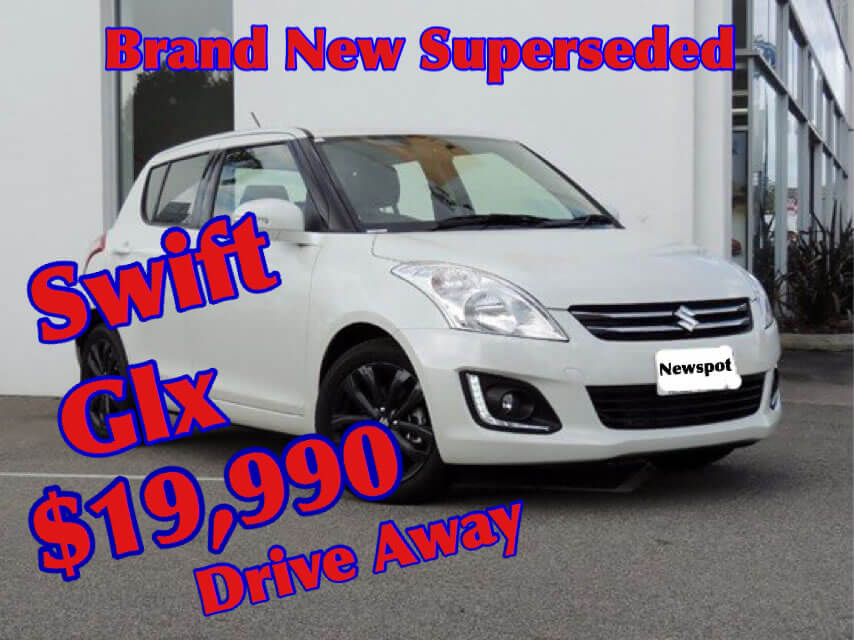 Newspot-Specials-Swift-Jun17-CY