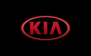 Hutchinson KIA Special Offers