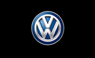 Hutchinson VW Special Offers