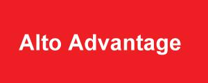 Alto Advantage mini image